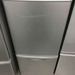 ✨🔔特別SALE商品🔔✨138L 冷蔵庫 Panasonic N...