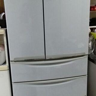 冷蔵庫 三菱