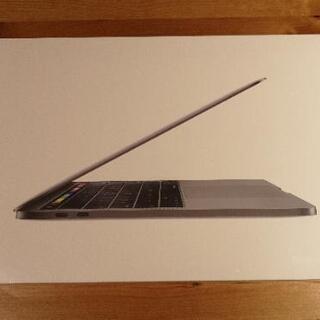 【ネット決済・配送可】APPLE MacBook Pro MUH...