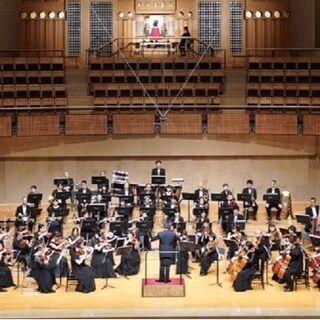 【ヴァイオリン3名募集中!】練馬区で活動するアマチュアオーケストラ♪