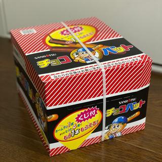 SANRITSU チョコバット1箱
