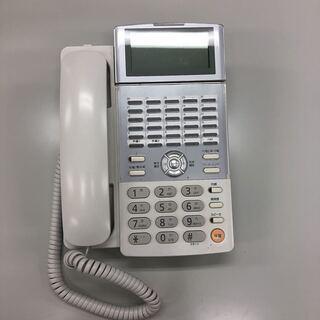 ET-30iA-SD 日立 iA 30ボタン標準電話機