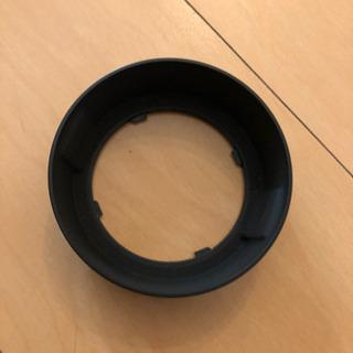 キヤノン単焦点レンズ Canon EF50mm F1.8 iiの画像