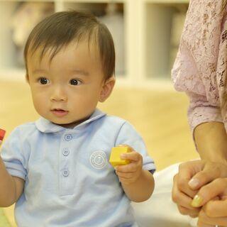 【無料】骨盤スリムヨガ with Baby コラボイベント♪in都島
