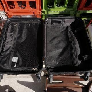 旅行バッグ キャリーバッグ - その他