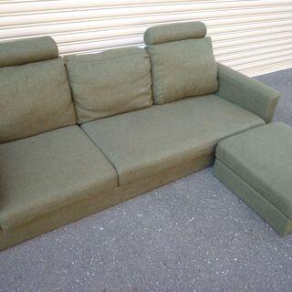 無料 ソファーの画像