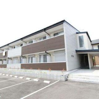 東海大学前 1K 24㎡ 東向き B・T別 温水洗浄便座 洗面台...