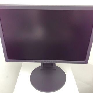 ㉞EIZO 液晶モニター FlexScan S2232W 22型...