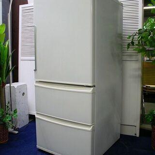 R2158) AQUA アクア 3ドア 冷凍冷蔵庫 272L A...
