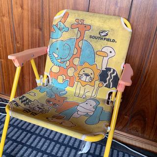 ベビーチェア 子ども椅子
