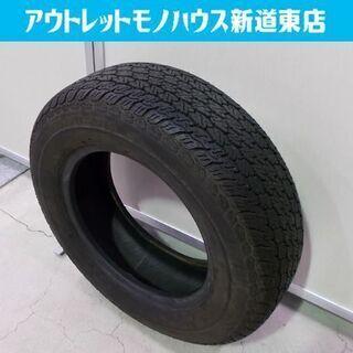 古いタイヤ ヨコハマ GT.SPECIAL インテリア用 …