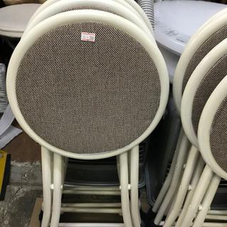 折りたたみチェア 椅子 折りたたみ椅子