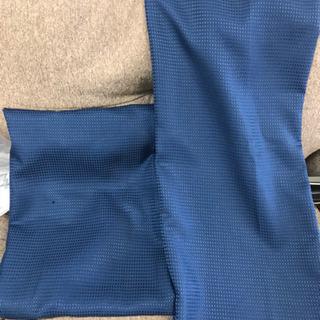 ニトリ カーテン 3種類 色違い有 在庫複数あります!