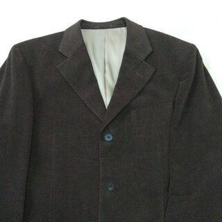 【美品】お値下げです。Kentのジャケット