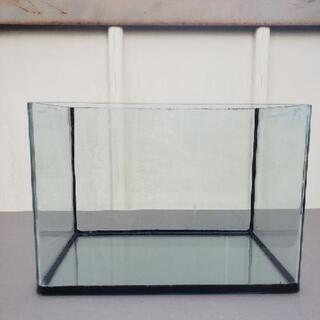 ⑨r水槽 19×30×21
