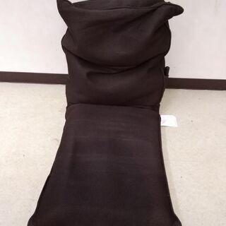 ニトリ ハイバックレバーザイス グラン14 座椅子 リクラ…