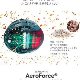 ルンバ 880 新品バッテリー付② 取引中 - 家電