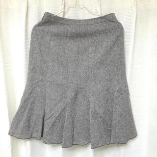 レディーススカート ウエスト61cm