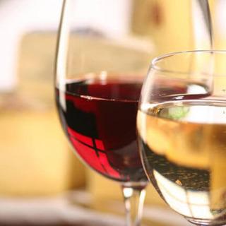 🍷名駅ワイン会🍷