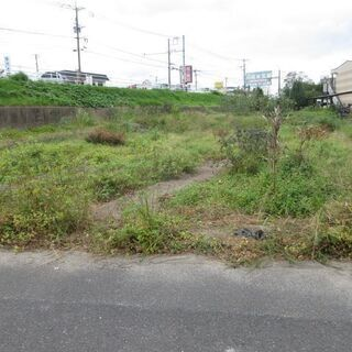 福岡、家庭菜園、原状回復、売地、造成、便利屋、安い、早い