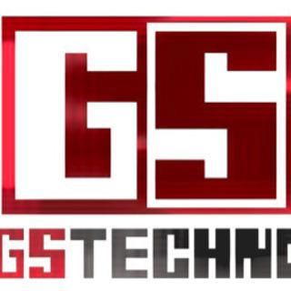 株式会社 GSテクノ