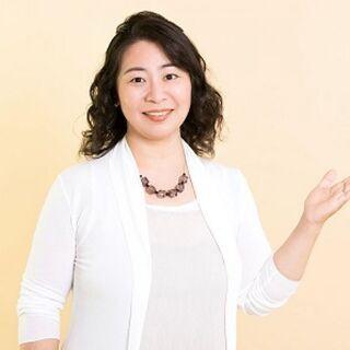 沖縄:【あがり症を根絶する!!】100人の前で話してもまったく緊...