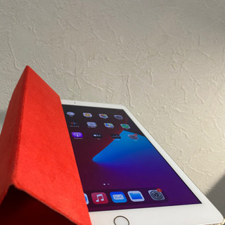 【美品❗️】iPad Air2 wifi モデル 128G…