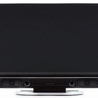 【中古】液晶テレビ ORION 極音 24型 セット