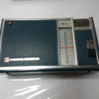 昭和レトロラジオ - 売ります・あげます