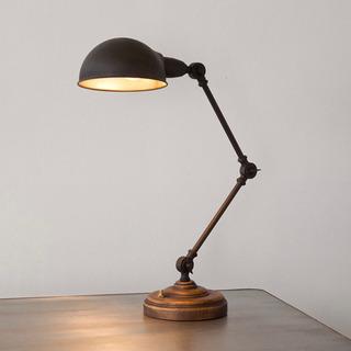 デスクライト / BRIGHTON DESK LAMP