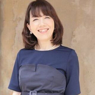 滋賀:【あがり症を根絶する!!】100人の前で話してもまったく緊張しない「話し方トレーニング」実践セミナー - 大津市