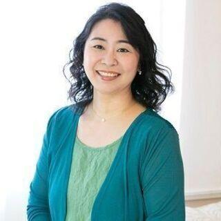 沖縄:【あがり症を根絶する!!】100人の前で話してもまったく緊張しない「話し方トレーニング」実践セミナー - 那覇市