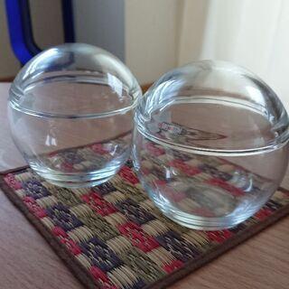 まとめ売り⑭ 烏龍茶グラス