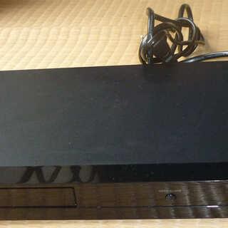 Pioneer DVD player DV-2030