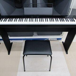 札幌市/清田区 状態良好!!CASIO/カシオ 電子ピアノ Pr...