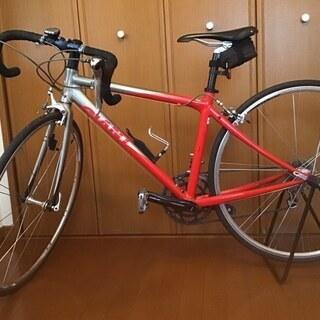 ロードバイク(GIANT ALUXX 6000SERIES BU...