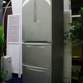 R2160) Panasonic パナソニック 3ドア冷凍冷蔵庫...