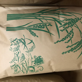 新米🌾2020年産ヒノヒカリ30キロ玄米