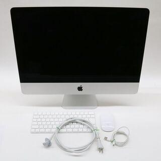 Apple iMac 21.5-inch Late 2015 C...