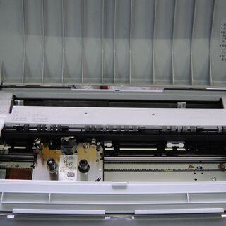 シャープ ワードプロセッサー 書院 WD-C10 ワープロ  − 北海道
