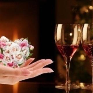 安城市の飲み会情報/ワイン会セレンディピティ