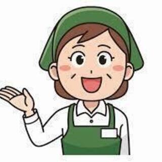 12/24 神奈川県の大手メーカーの商品推奨販売スタッフ募集