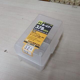 ミヤナガ ホールソー 378 刃先径32mm 品番 PC3…