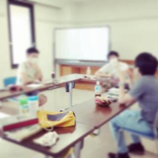 10月18日(日) 🌺佐賀で読書会🌺