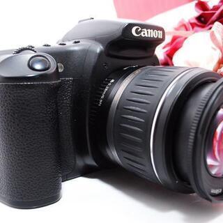 ★全国発送対応★【大人気!入門機 ☆】Canon EOS 20D...