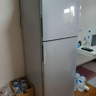 Panasonic 冷蔵庫 2018年型