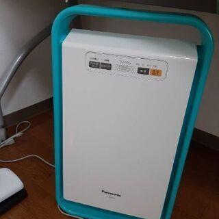 空気清浄機 Panasonic F-PDM30