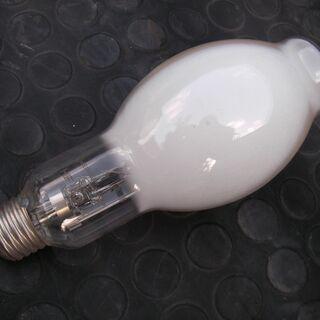 水銀ランプ 80W E26口金 中古 10個セット
