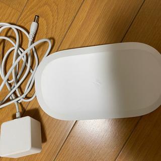 正規品ワイヤレス充電器