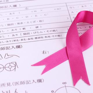 ピンクリボン月間●乳がん経験者と柔道整復師監修のビギナーヨガ●名...